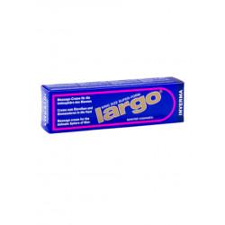 Żel powiększający penisa Largo Special - 40 ml