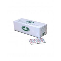 Prezerwatywy- Serena Natur 144 pack