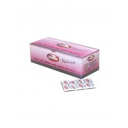 Prezerwatywy- Serena Straberry 144 pack.