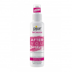 Żel-pjur Woman After You Shave Spray 100 ml