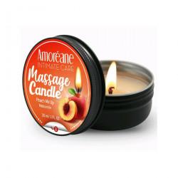 Świeca- Massage Candle Peach Me Up 30ml