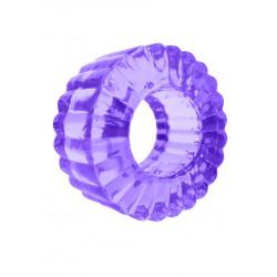 Pierścień-FANTASY C RING PEAK PERFORMANCE