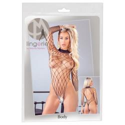 Fence Net Body S-L